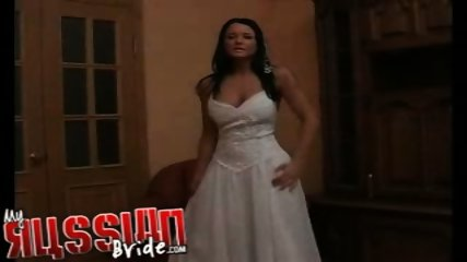 My Russian Bride Belenko - scene 3