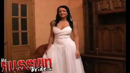 My Russian Bride Belenko - scene 4