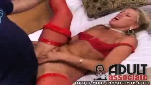 Ron Jeremy ass fuckes her, facialises her then ass fucks her some more