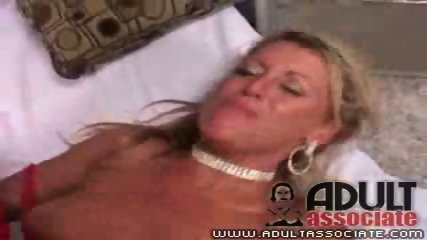 Ron Jeremy ass fuckes her, facialises her then ass fucks her some more - scene 5