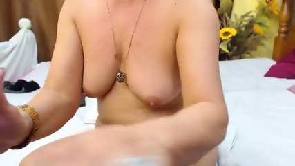 Mature In Webcam - scene 11