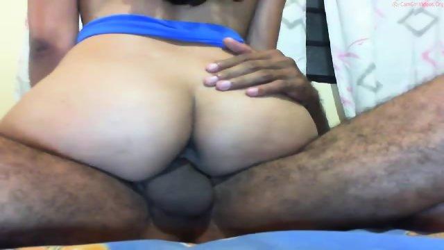 Nice Webcam Sex