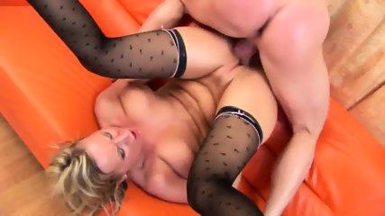YouPorn - Hardcore Sex With Big Tit Rachel