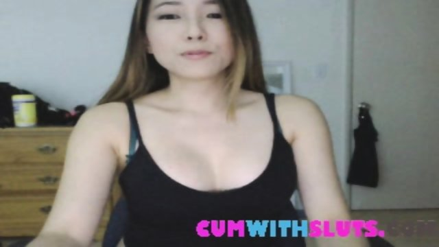 Business. asian slut girl
