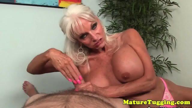 Gilf porno