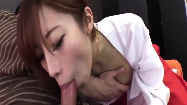 happynewyear2017 fuck asiangirls and cum in her p1