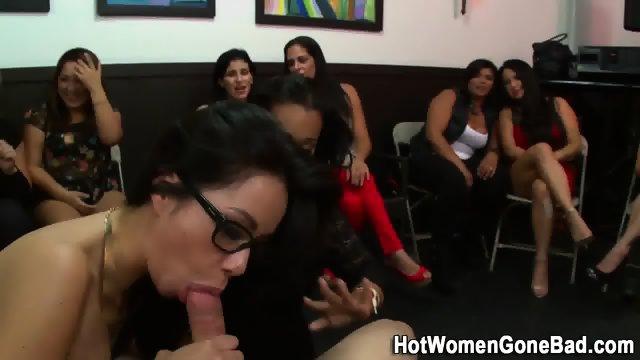 Amateur whores sucking