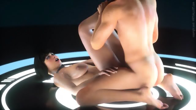 3d hd anime porn