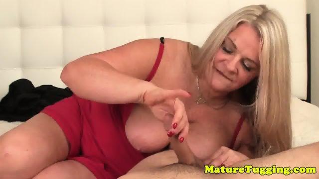 Porno mit alten frauen