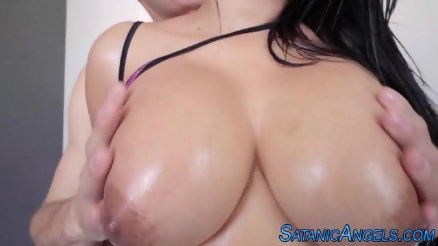 Gorgeous Latina Handjob Porn Videos - EPORNER