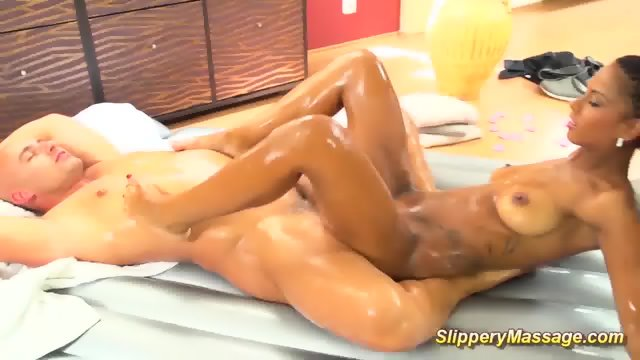 Massge porn com