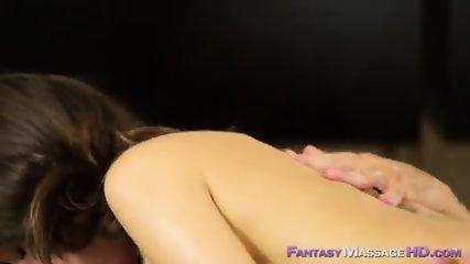 Nuru Massage Riley Reid, Maya Devine, Abby Cross, Karter Foxx, Sophia Grace - scene 3