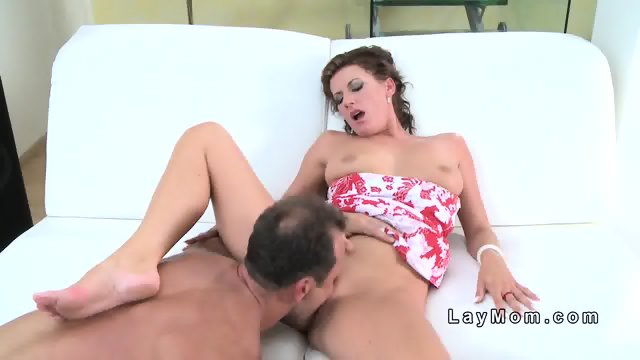 Wife With Husband Sex