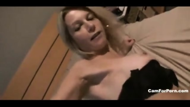 Ride Until Cum Inside Pov