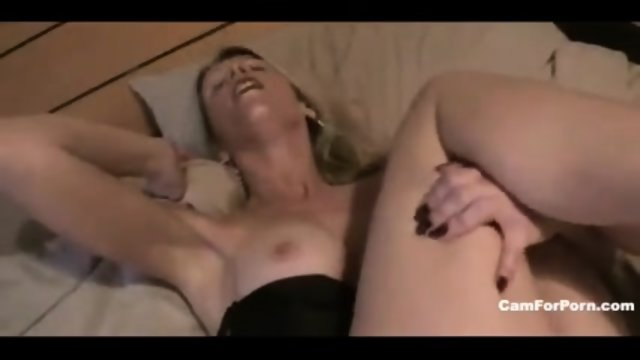 Cum Inside Girlfriend Pov