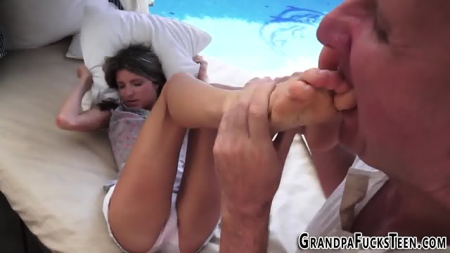конечно, прошу прощения, Страстный секс видео молодых действительно. согласен всем