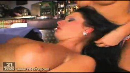 Nice Blowjob two girls - scene 3