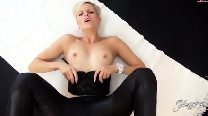 Assfucking To Pay Off Debt - scene 6