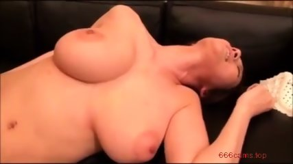 Sexy asian milf gets fucked 666cams.top - scene 5