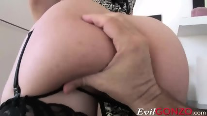 exotic anal sex tech from india