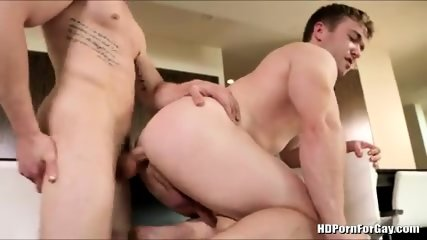 Sex gay hd
