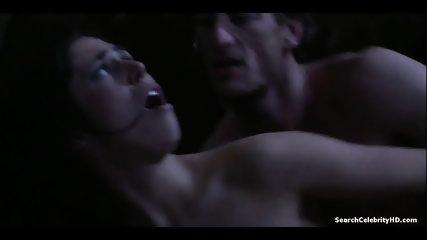 Anna Morna - Wicked Deeds - 4 - scene 10