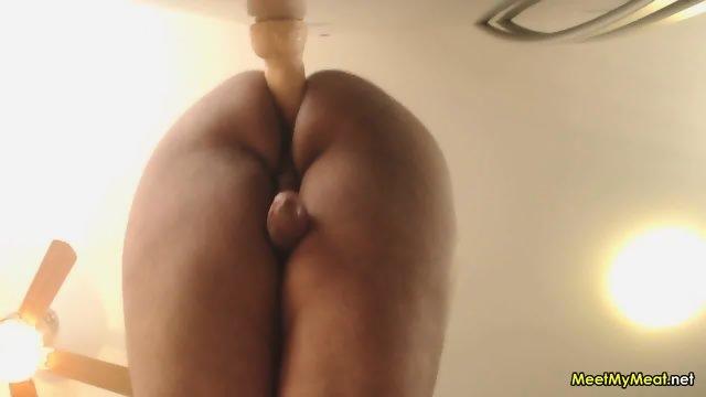 Naked photo Pornstar and chrissy moran