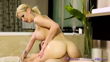Nuru Massage Katrina Jade, Ana Foxxx, Kate England, Lexi Lowe