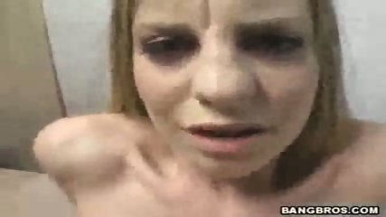 Liz Taylor is fucked in a public area - scene 8