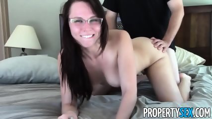 Danny cum free sex videos watch beautiful and exciting
