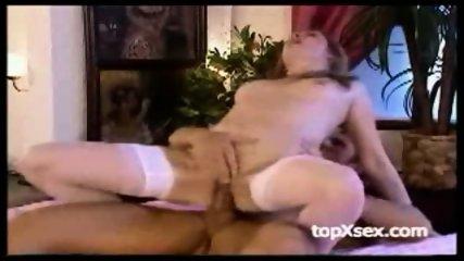 Hard german sex - scene 2