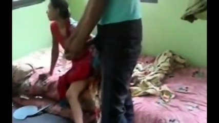 XXX bhabhi KI chudai video