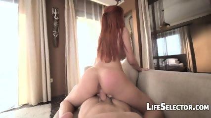 Womanizer Seeking Woman - scene 9