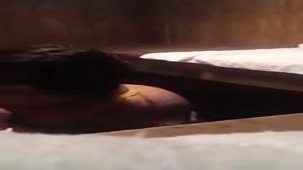 Fille Baisée Dans Le Sauna - scene 6