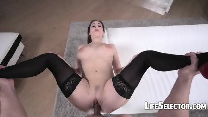 You Want Some Bye-bye Sex? - Antonia Sainz
