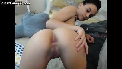 Girl webcam free