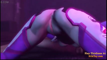Top Girl Sex Game best hentai sex games