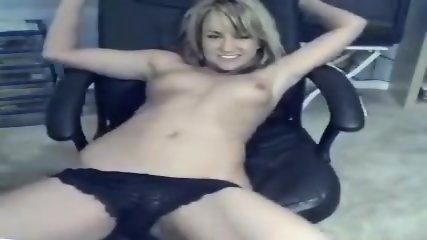 Dirty Cam Show