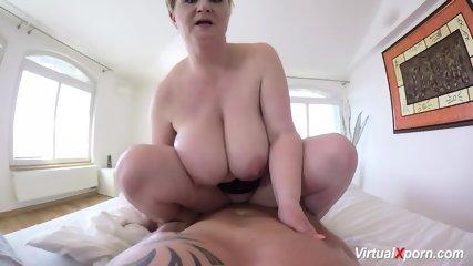Top Porn Photos Best blowjob video mpeg movie