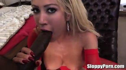 Lex S POV Capri Cavali, Kimberly Kendall, Kiara Mia, Phoenix Marie