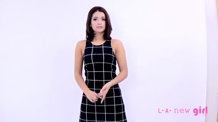 Classy Girl Fucked By Fake Agent At Casting Audition - scene 3
