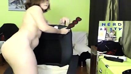 Rihana nude posts