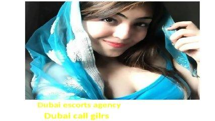 Indian Dubai Call Girls