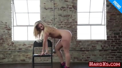 Hot Babe Daisy s Serious fuck