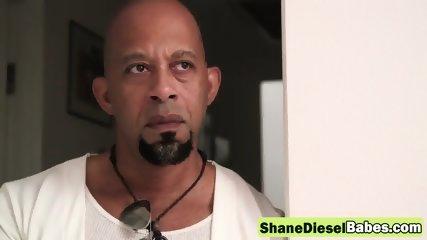 shane diesel pornó fiatal leszbikus szex pornó