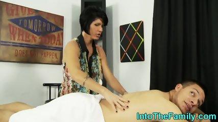 mamuśki i shemale porno