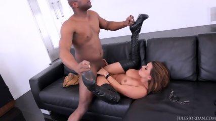 Eva Angelina Anal - scene 5