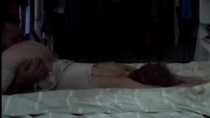 GF Ass Licking - scene 5