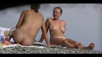 nudisten bilder hd amateur porno