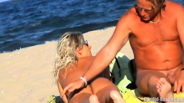 Spycam masáž sex videa